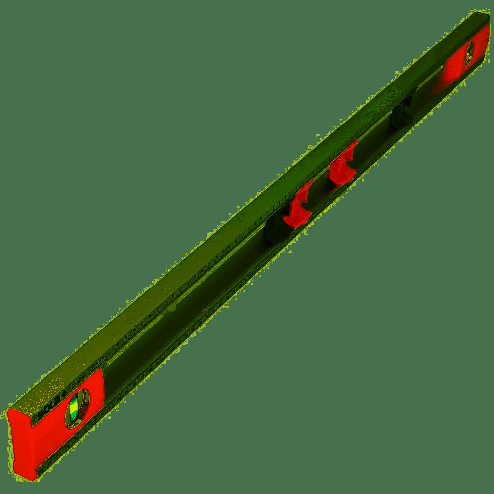 Senkkopfschrauben M4 X 40 mit Innensechsrund TX 20 St/ück Torxschraube Senkkopf Vollgewinde T20 DIN 965 Edelstahl A2 | Senkschrauben OPIOL QUALITY
